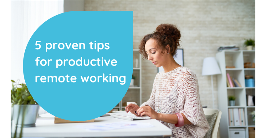 5 tips for productive remote work (3).png