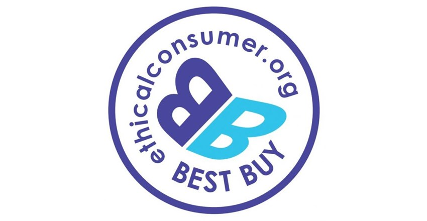 Ethical Consumer best buy label.jpg