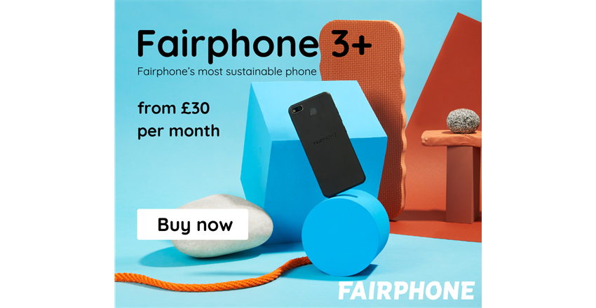 Facebook_fairphone3plus (1).png