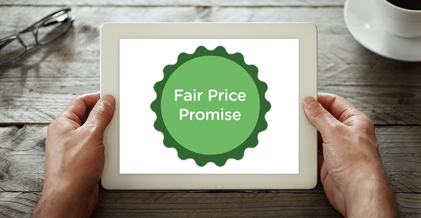 FairPricePromise.png