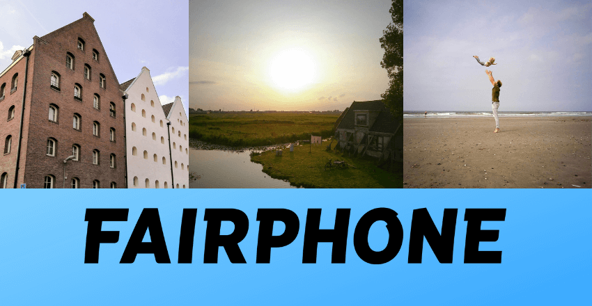 Fairphone Blog BAnner.png