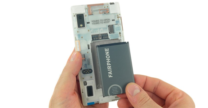 Fairphone2_reviwers.jpg