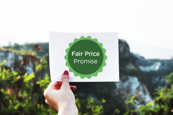 Fairprice promise blog.png