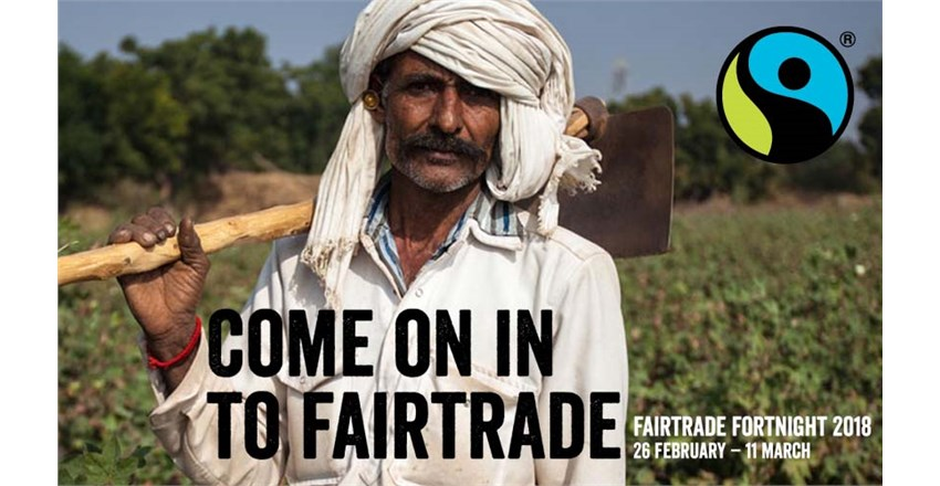 Fairtrade_fortnight2018.jpg