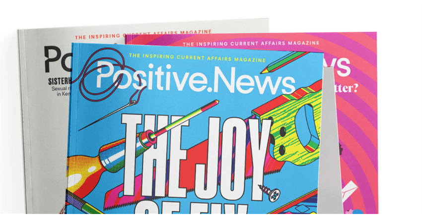Positive News Blog Thumbnail.png