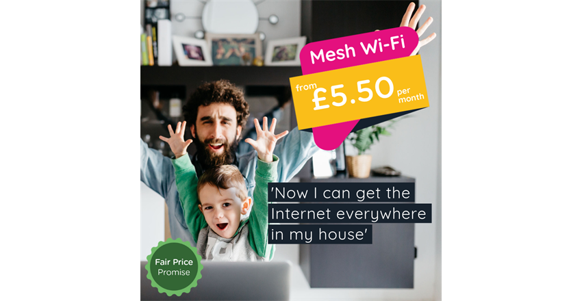 Pre_Offer_Wi_Fi_Mesh_for_Home_Residential_Banner_Small_v2.png