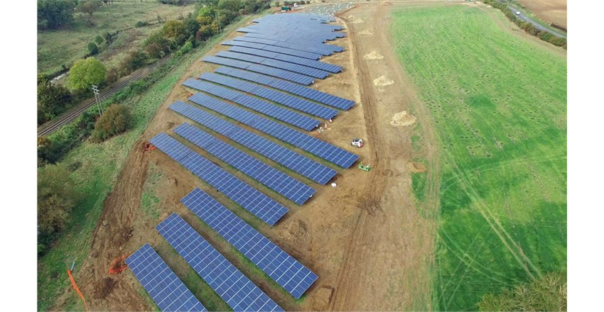 Southhill-solar-project.jpg