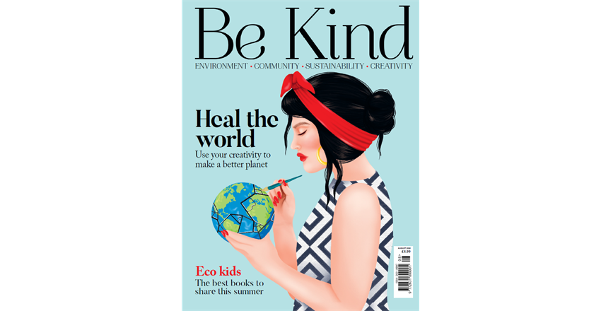 be kind cover 2.png