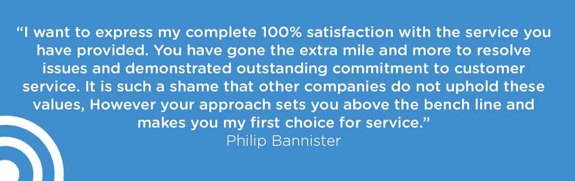 Philip_Bannister_Feedback