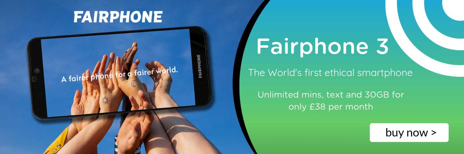 largefairphone3n