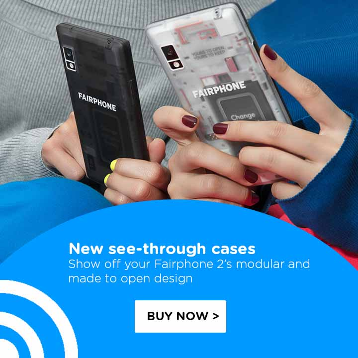 FAIRPHONE_CASES_BANNER