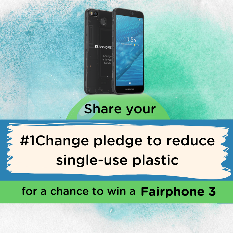 fairphone3_large