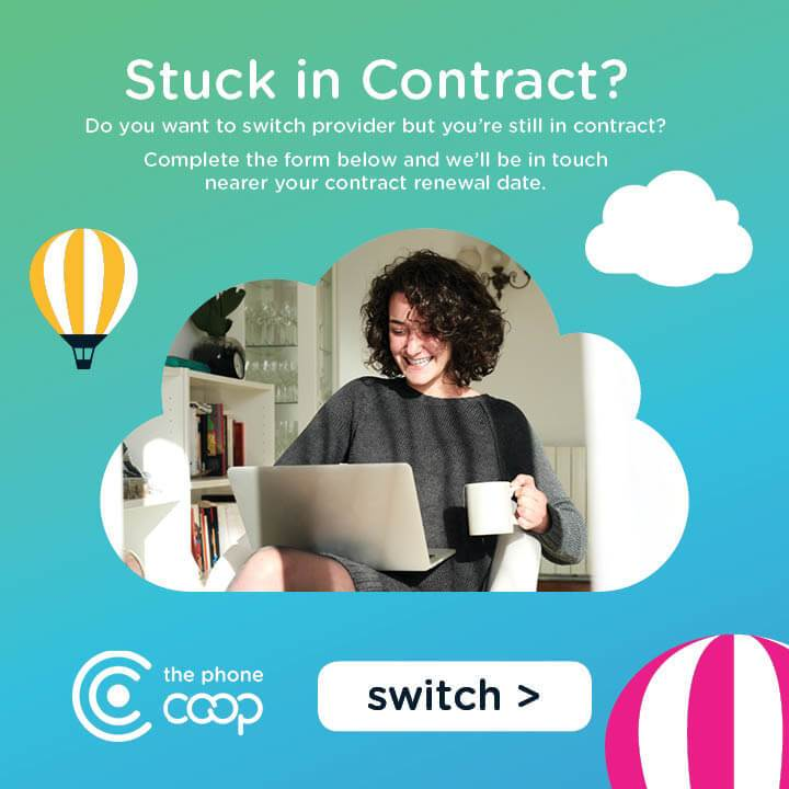 STUCK_IN_CONTRACT_BANNER_DESKTOP