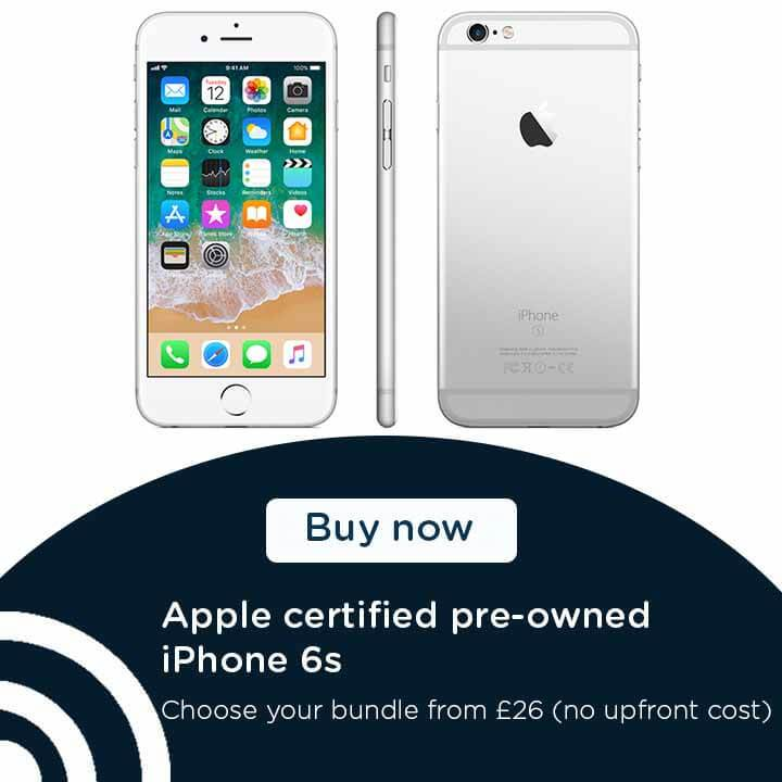 iphone_preowned_banner