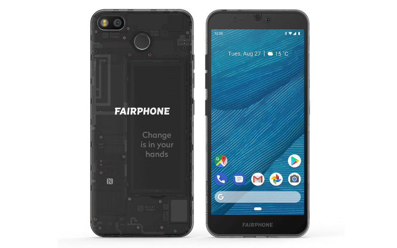 fairphone_sidecomponent