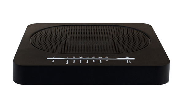 Home Broadband Routers | The Phone Co-op