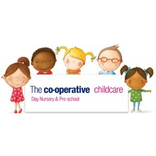 Co-op Childcare