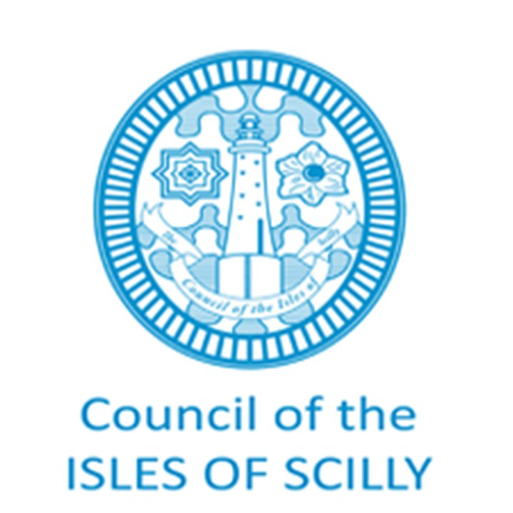 case study - Isles of Scilly