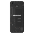 Fairphone 3 Handset OnlyAlternative Image1