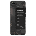 Fairphone 3 Handset OnlyAlternative Image2