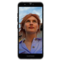 Fairphone 3 Handset OnlyAlternative Image3