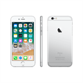 Business iPhone 6s CPO - unltd minutes, texts, 3GB  (Phone Co-op - EE)Alternative Image2