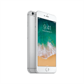 Business iPhone 6s CPO - unltd minutes, texts, 3GB  (Phone Co-op - EE)Alternative Image1