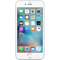 Apple iPhone 6S (Pre-Owned)