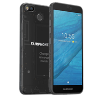 Business Fairphone 3